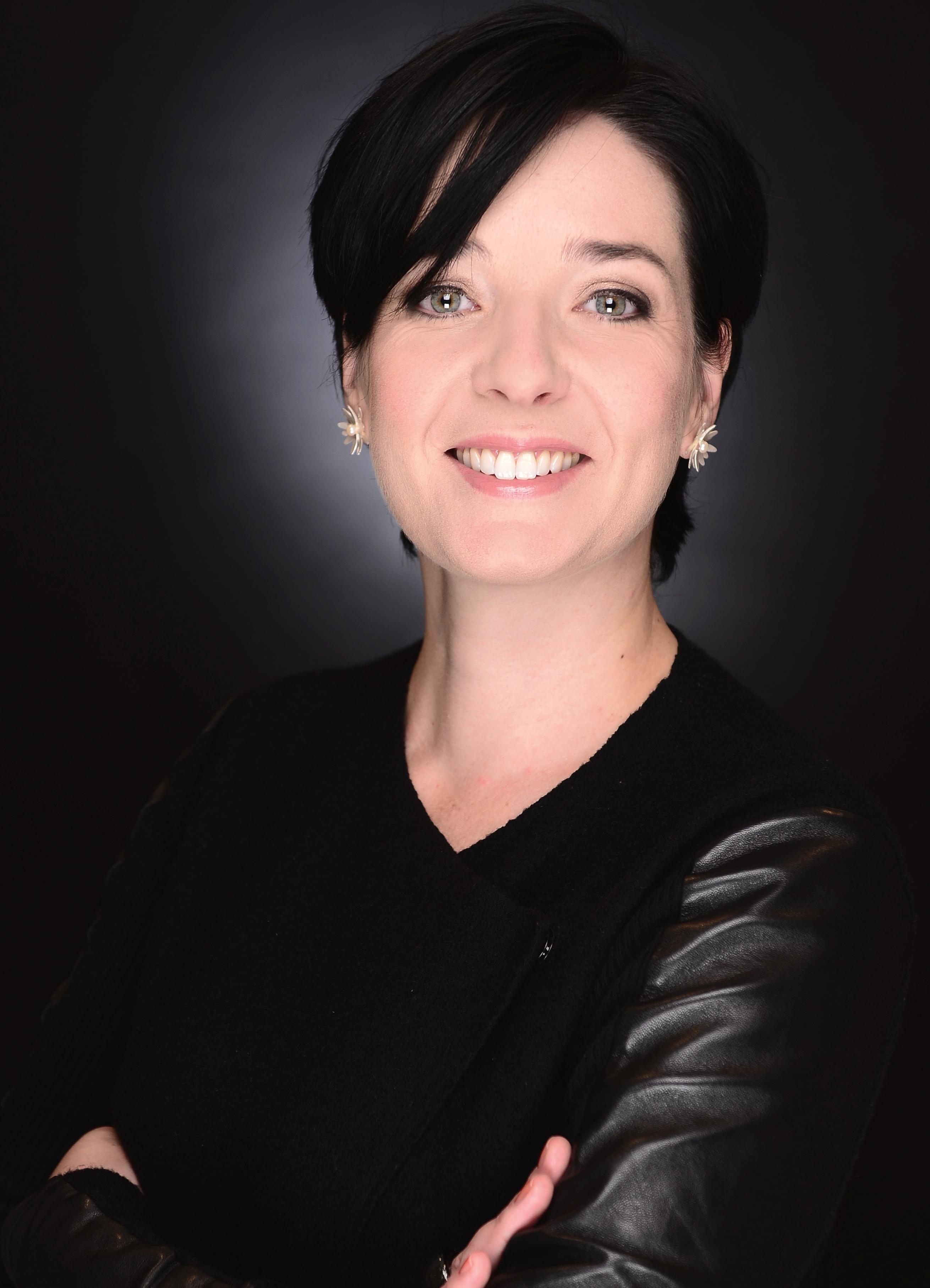 Agnieszka Mese, M.A.