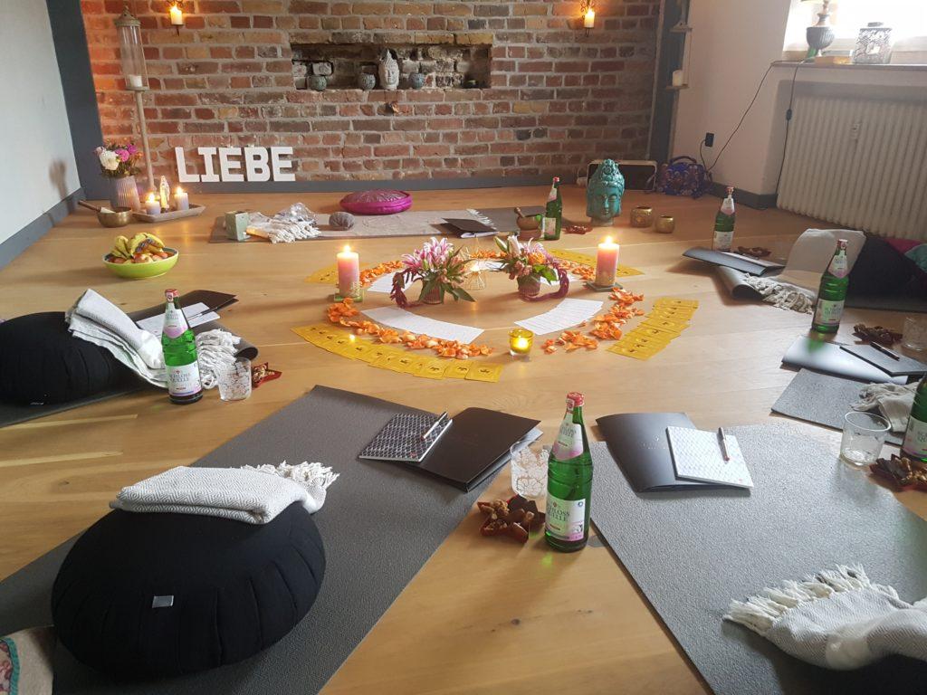 Workshop_Kuenstlerin_mit_Erfolg_AgnieszkaMese_ArtConsultingMese