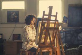 Seminar für erfolgreiche Künstlerinnen und die die es werden und bleiben wollen