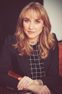 Dr. Ariane Reichardt, Expertin für Steuern, Kooperation mit Art Consulting Mese