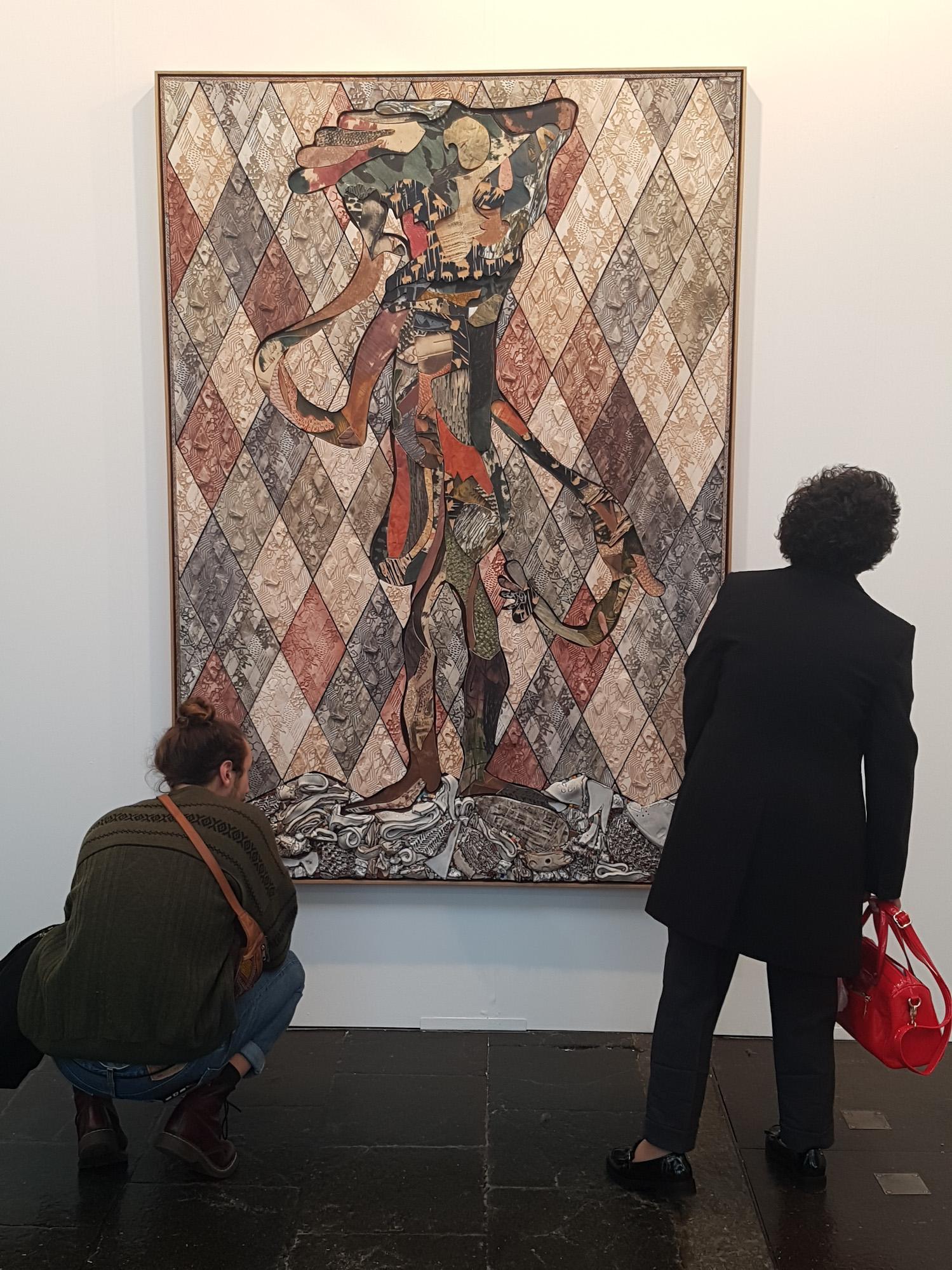 Kunst, Investment, Gebrauchskunst, Steuern sparen, Kunst kaufen privat