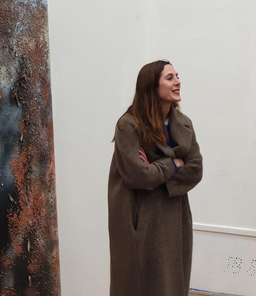 (c)ArtConsultingMese_FrauenArt2020Februar_SilkeAlbrecht_AgnieszkaMese_ArtConsultingMese (1)