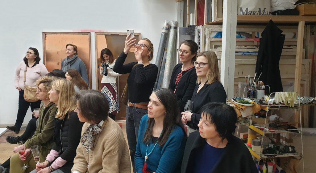 (c)ArtConsultingMese_FrauenArt2020Februar_SilkeAlbrecht_AgnieszkaMese_ArtConsultingMese (10)
