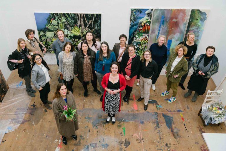 (c) ArtConsultingMese_FrauenArt2020Februar_SilkeAlbrecht_AgnieszkaMese_ArtConsultingMese (20)