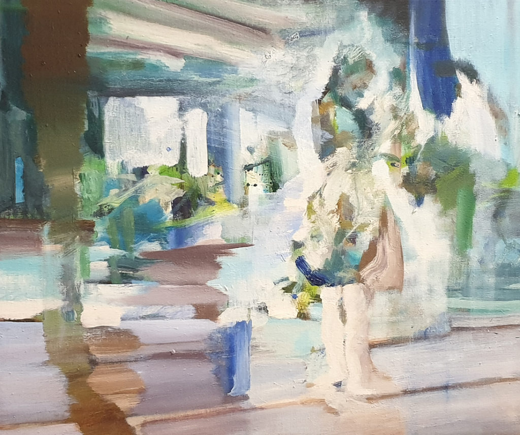 FrauenArt_ArtConsultingMese_Januar2019_Gemälde-12