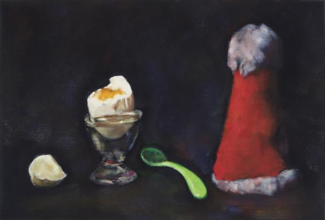 ArtConsultingMese_Weihnachten2020_Nr. 19_5 Minuten 55x81cm