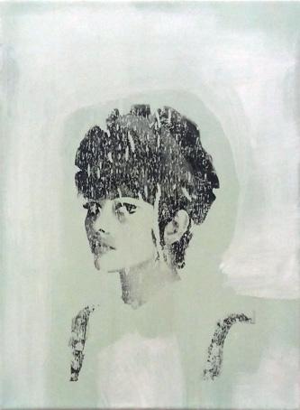 ArtConsultingMese_Weihnachten2020_Nr. 5 40 x 30 cm
