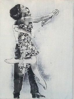 ArtConsultingMese_Weihnachten2020_Nr. 6 40 x 30 cm_2019