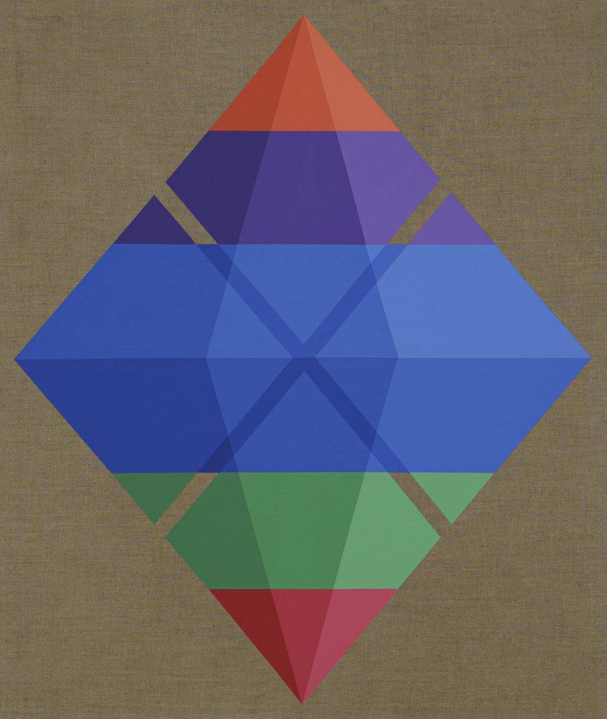 Katalog_ArtConsultingMese_Nr.3_Savan