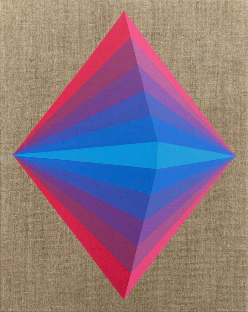 Katalog_ArtConsultingMese_Nr.5_Savant (rot-blau)_AnnaTatarczyk