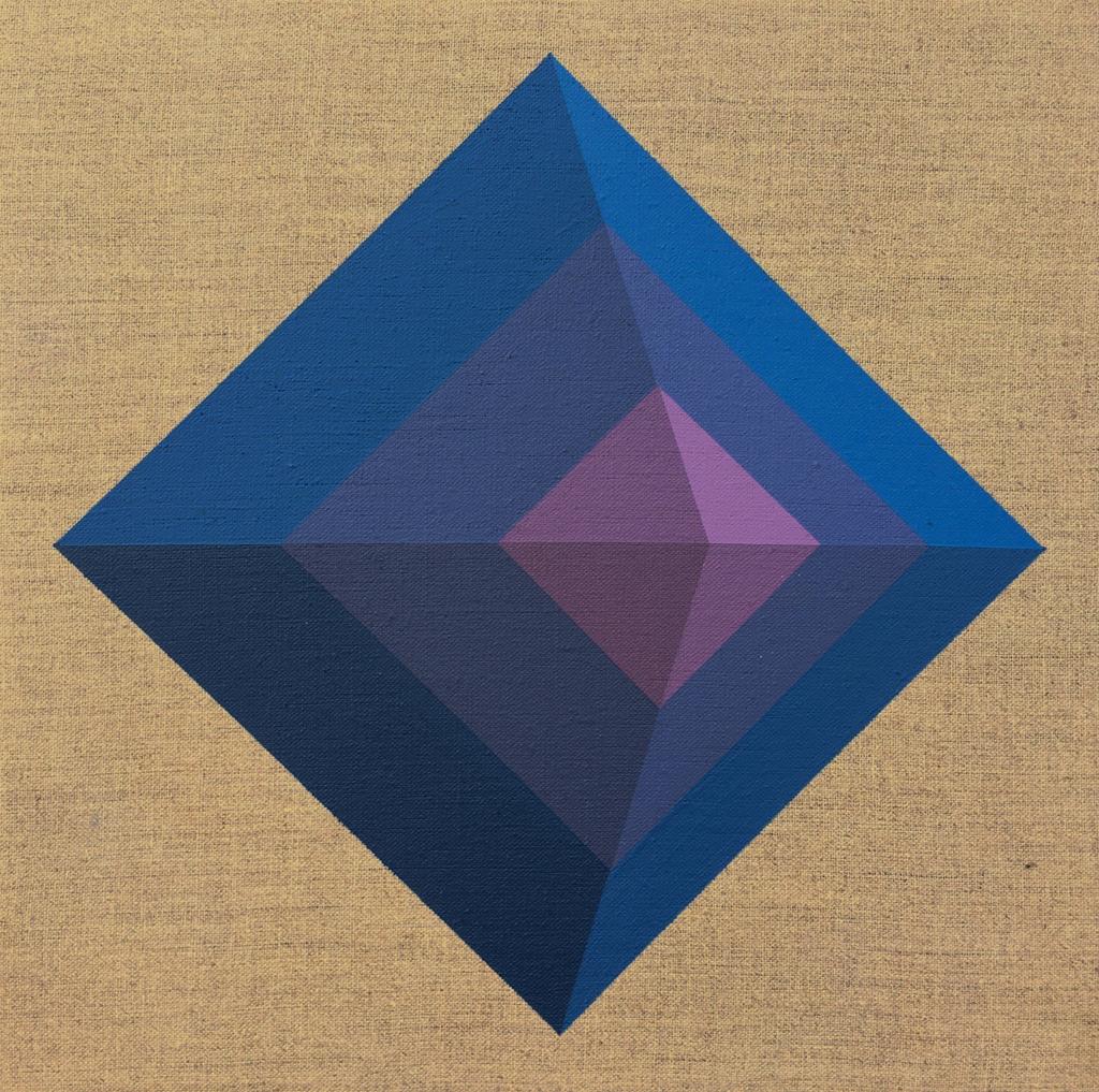 Katalog_ArtConsultingMese_Nr.7_Savant (blau-rosa)_AnnaTatarczyk