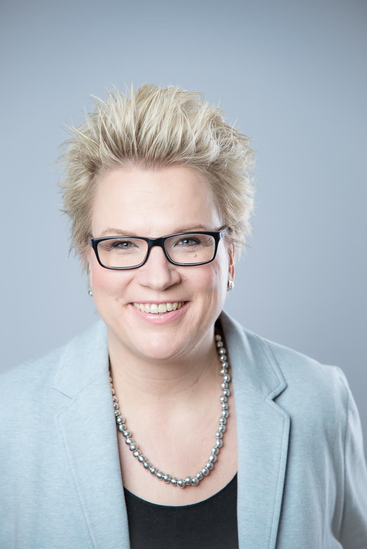 Birgit Kieslich